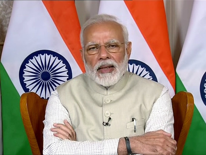 PM Svanidhi Yojana: PM narendra Modi Talks with street vendors- ann