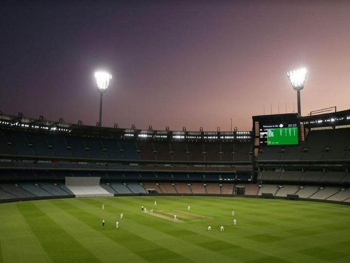 अगले साल तय समय पर आईसीसी टी -20 विश्व कप, 16 टीमें लेंगी हिस्सा, बीसीसीआई ने शुरू की तैयारी