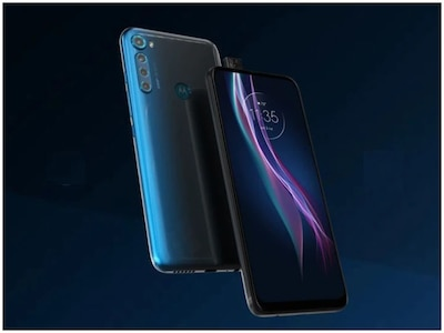 Motorola One Fusion plus is available on Flipkart sale know the price