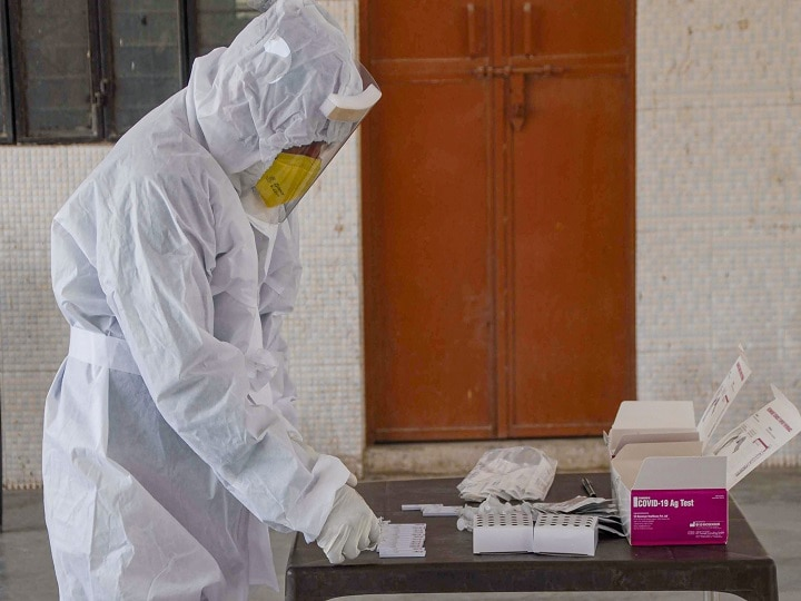 India Coronavirus Cases and Death Updates 5 September 2020