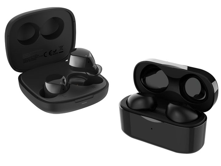 Two Cheap True Wireless Earbuds Launched In India Price Starts At Rs 1 499the Indian Paper The Indian Paper
