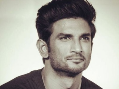 Vikas Singh lawyer of Sushant Singh Rajput father statement over post mortem