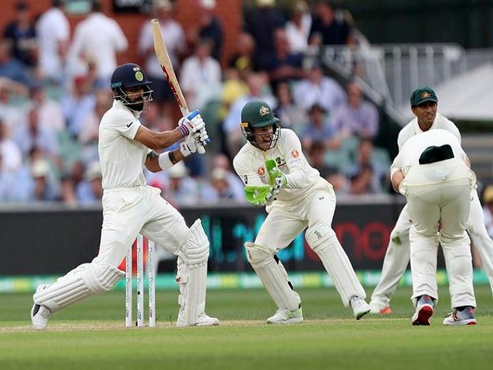 AUS vs IND: भारत-ऑस्ट्रेलिया बॉक्सिंग डे टेस्ट में 25,000 दर्शकों के प्रवेश की अनुमति