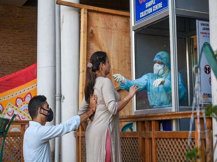 Coronavirus: देश में पिछले 24 घंटे में आए 53 हजार नए मरीज, अबतक 45 हजार से ज्यादा लोगों की मौत