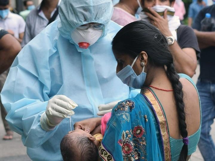 India Coronavirus Cases and Death Updates 28 August 2020