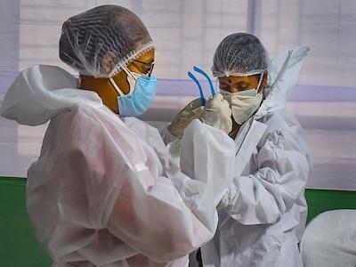 India Coronavirus Cases And Death Latest Updates 27 August 2020 | देश में पिछले  24 घंटों में आए रिकॉर्ड 75 हजार नए मामले, अबतक 60 हजार लोगों की मौत