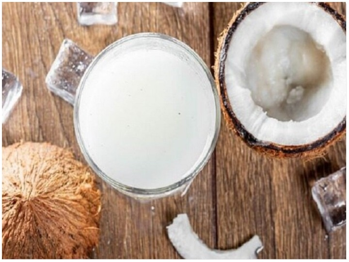 Can using coconut oil help you lose weight? What is other benefits?