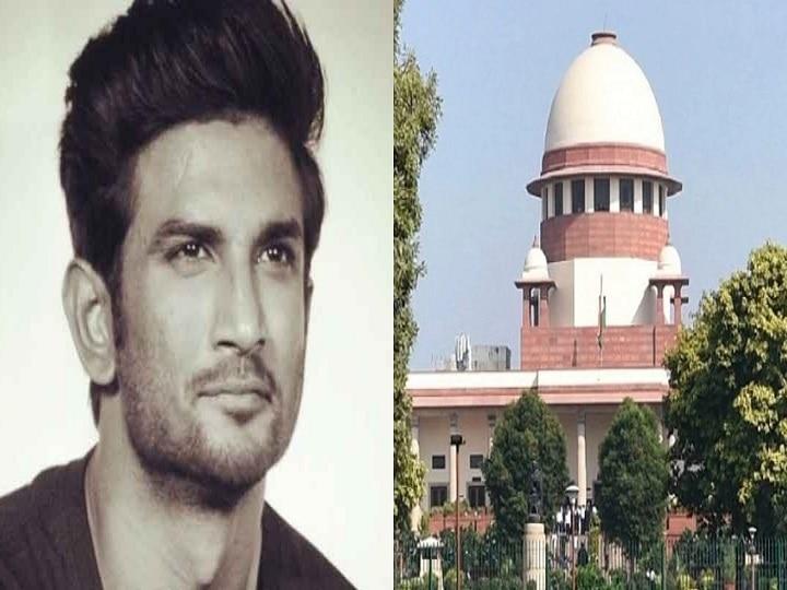 सुप्रीम कोर्ट ने दिया फैसला, CBI करेगी सुशांत सिंह राजपूत मौत मामले की जांच