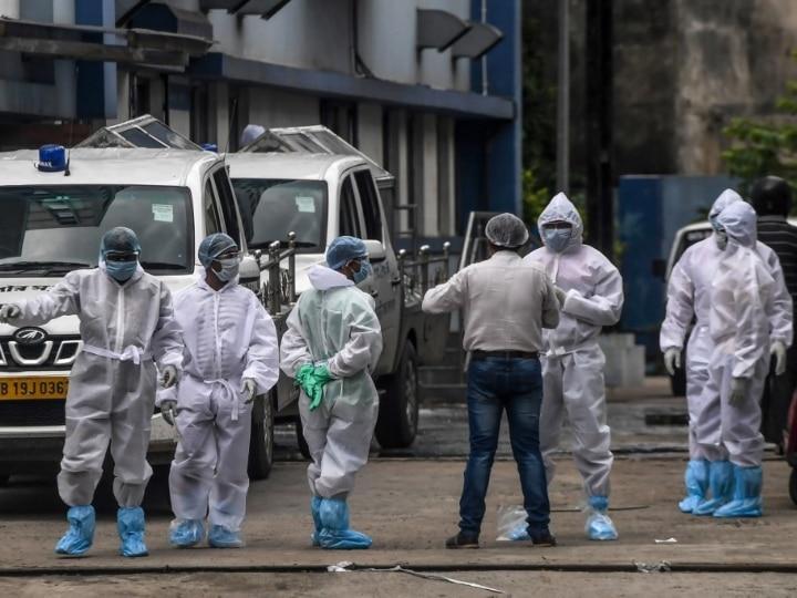 India Coronavirus Cases and Death Updates 8 September 2020