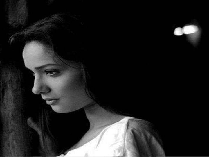 Ankita Lokhande ने ट्रोलर्स को दिया करारा जवाब, कहा- अगर मुझे पसंद नहीं करते तो कर दें अनफॉलो