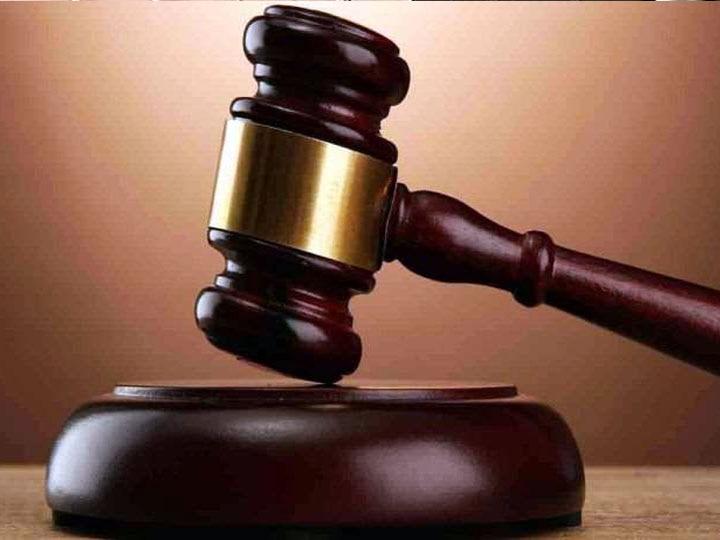 Muzaffarnagar court sentence 25 year imprisonment for rape accused ann