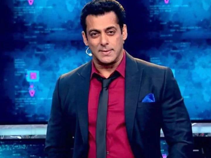 Salman Khan ordered to appear in court on September 28 before Bigg Boss premier