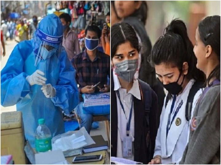 JEE-NEET Exam: Congress To Hold Nationwide Protests Today Against Conduct Of Exams