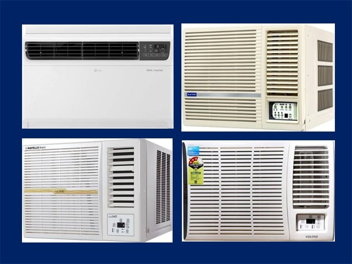 Top 5 Best window ac under 25000 rupees all you need to know