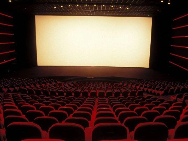 Cinema halls to reopen from October 15 there will be many changes ANN