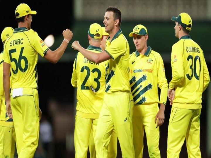 England vs Australia first t20 when and where to watch