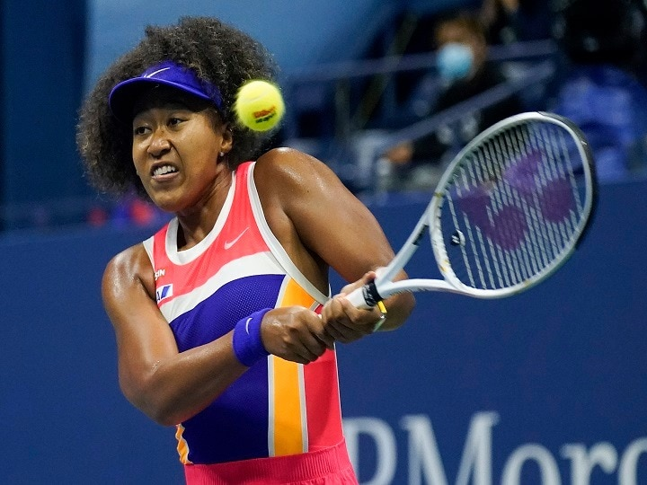 japan Naomi Osaka wins second US Open title with a comeback against Victoria Azarenka