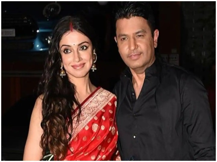 5 Bollywood couples who got married in the temple after ...
