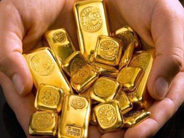 Gold Silver Price Today: गोल्ड फिर महंगा होना शुरू, चांदी की कीमत भी गिरी, जानें आज का ताजा अपडेट