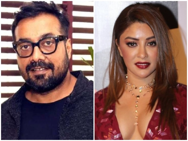 anurag kashyap news, payal ghosh anurag kashyap, payal ghosh anurag kashyap video, payal ghosh anurag kashyap tweet, payal ghosh anurag kashyap movie, payal ghosh anurag kashyap hindi, payal ghosh comments on anurag kashyap, payal ghosh films, payal ghosh family, anurag kashyap twitter, anurag kashyap ex wife, anurag kashyap films anurag kashyap age, anurag kashyap wife, anurag kashyap first wife, anurag kashyap and kalki koechlin, anurag kashyap and payal ghosh, anurag kashyap web series, anurag kashyap cases, अनुराग कश्यप पर एफआईआर, पायल घोष अनुराग कश्यप,