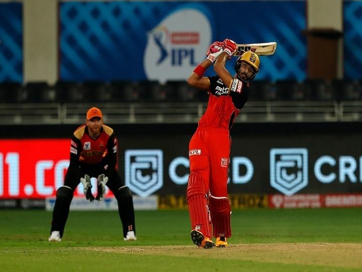 IPL 2020: SRH और RCB के बीच मैच में हुई रिकॉर्ड्स की बारिश
