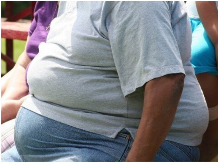 Belly fat may lead to death early, know how to prevent it from occurring