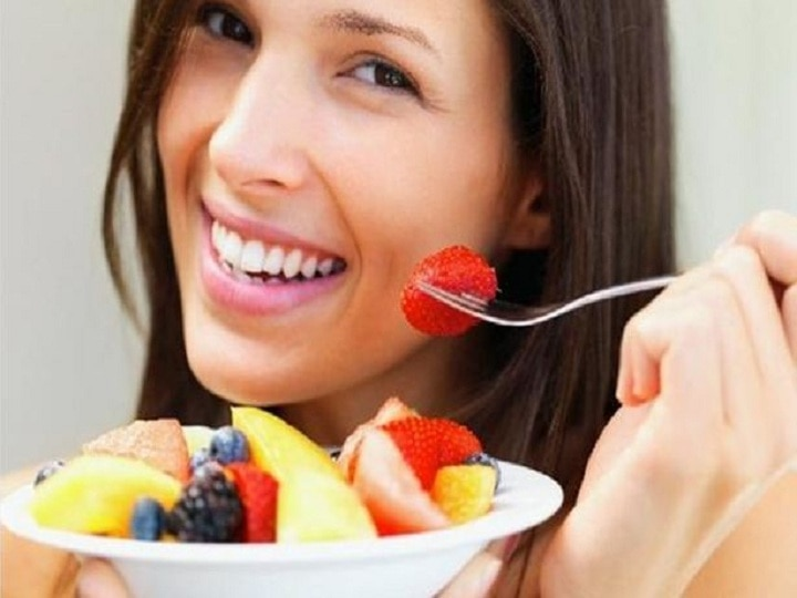 5 breakfast food which help to strengthen the digestive system and will be special benefits