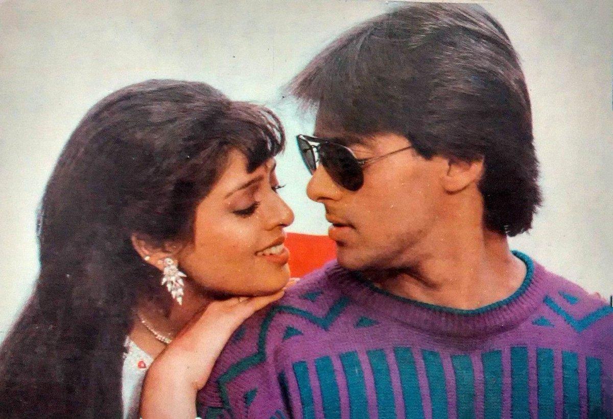 Bollywood Actresses Who Worked With Salman Khan | भाग्यश्री से सोनाक्षी तक, परदे पर खूब जमी Salman Khan के साथ इन अभिनेत्रियों की जोड़ी