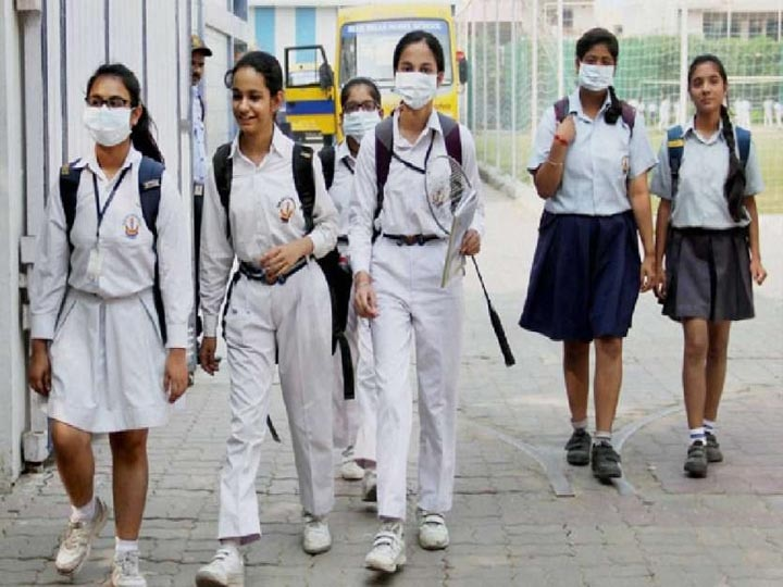 schools and opd to reopen in punjab in uttar pradesh and punjab after seven months