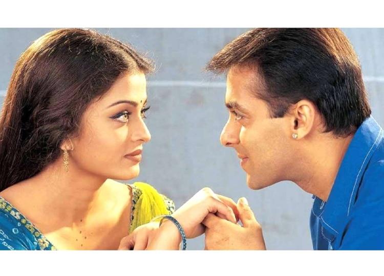 जब Shahrukh Khan और Salman Khan की लड़ाई की वजह से Rani Mukharjee को पहुंचा था फायदा! जानिए किस्सा