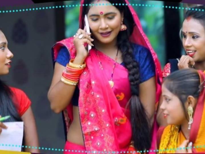 Bhojpuri Navratri Song Pawan Singh Priyanka singh devi geet Nau Din Navratr