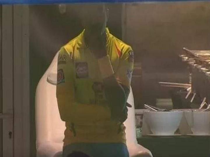 IPL, dwayne bravo injury serious informs CSK after the match