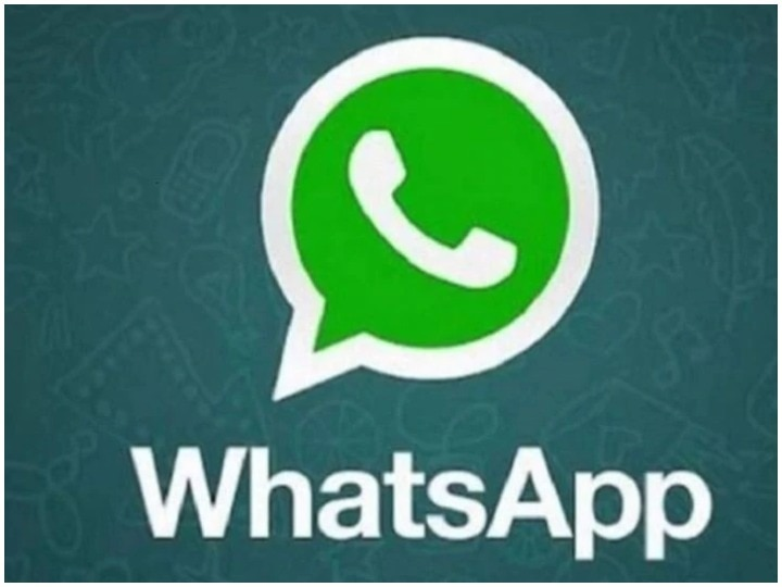 Tips: Your WhatsApp account will remain absolutely safe, just have to change these settings