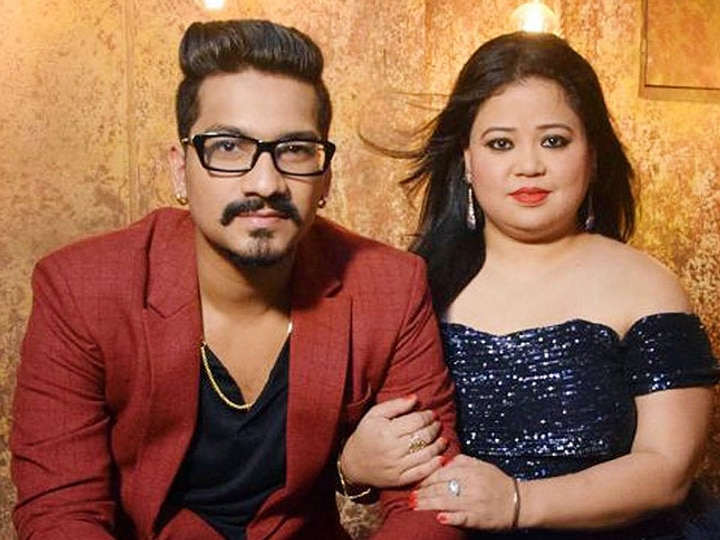 Comedian Bharti Singh Opens Up On Her Pregnancy Plans