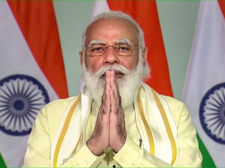 Maharishi Valmiki's thoughts will always inspire the countrymen: PM Modi