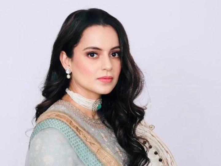 जावेद अख्तर ने कंगना रनौत के खिलाफ शिकायत दर्ज की, अभिनेत्री बोलीं- एक थी शेरनी और …