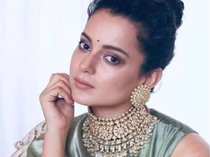 Kangana Ranaut reaction over fir against her and sister rangoli chandel