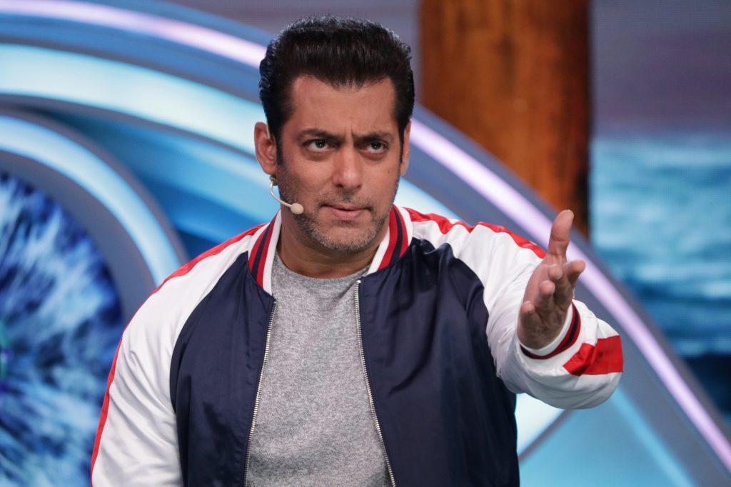 कटोरी अम्मा से जानिए कितने मस्तीखोर हैं Salman Khan, एक्ट्रेस ने 'हम आपके हैं कौन' से जुड़ा किस्सा किया शेयर