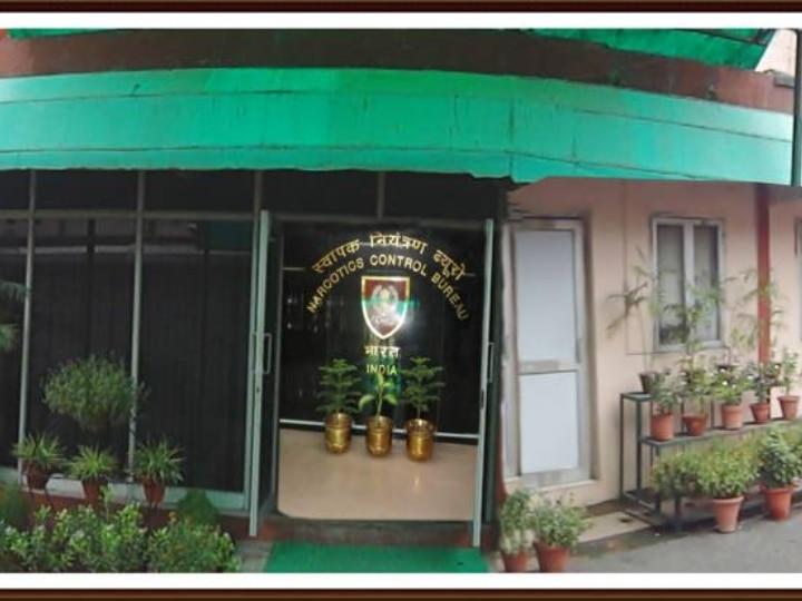 NCB raid at Deepika Padukone manager Karishma Prakash house ANN
