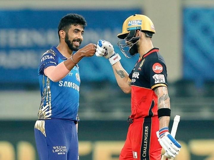 IPL 2020: आज होगी मुंबई और आरसीबी की टक्कर, दोनों टीमों के पास प्लेऑफ में पहुंचने का मौका