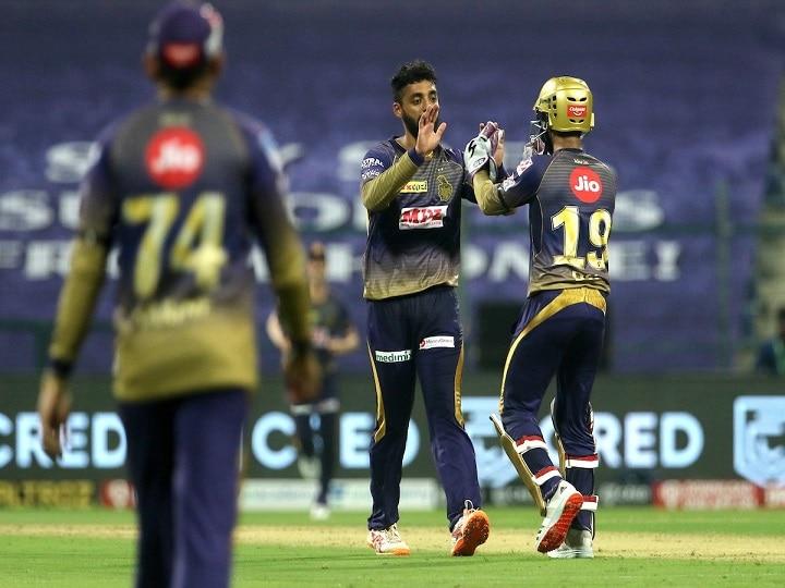 IPL 2020 CSK बनाम KKR: ऐसा हो सकता है चेन्नई और कोलकाता की प्लेइंग इलेवन