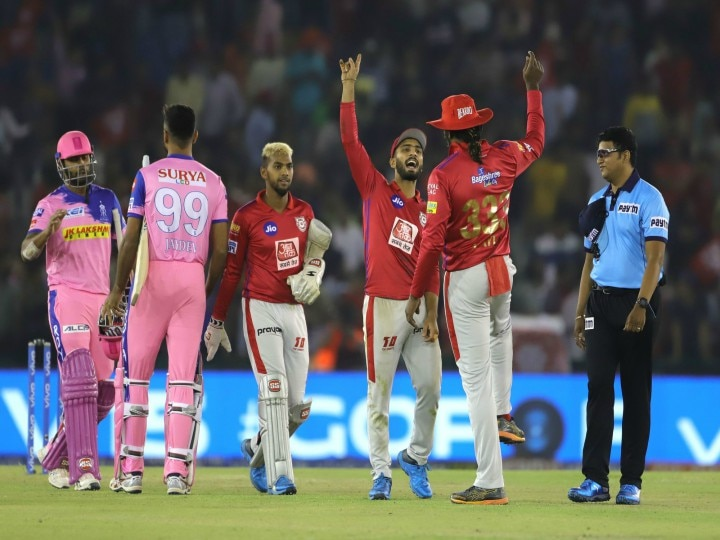 IPL 2021 mini-auction: A juggle of money and available players for teams
