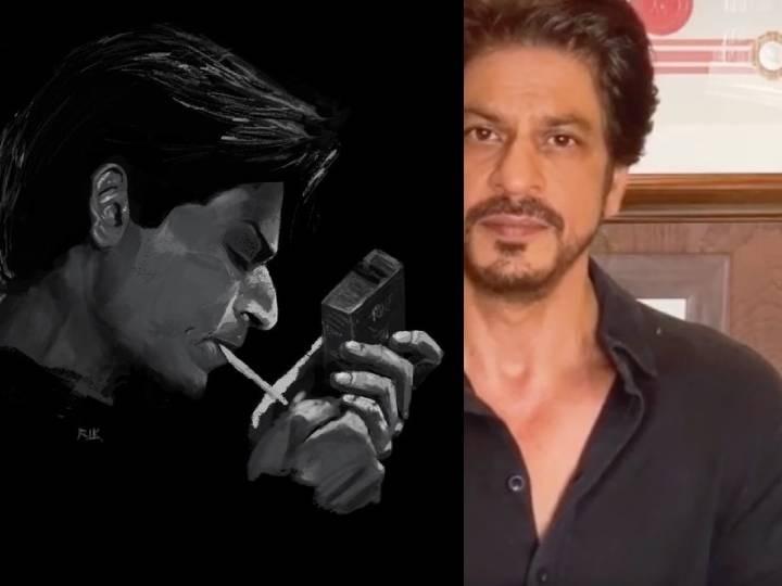 शाहरुख खान को नॉयता दे चुके है आतंकवादी हाफिज सईद, जानिए किंग खान से जुड़े 10 विवाद