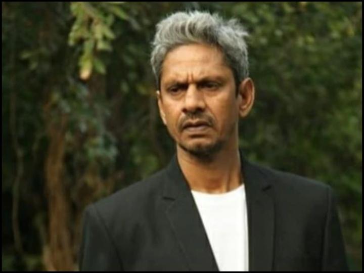 अभिनेता विजय राज गिरफ्तार, को-एक्ट्रेस ने लगाया छेड़छाड़ का आरोप