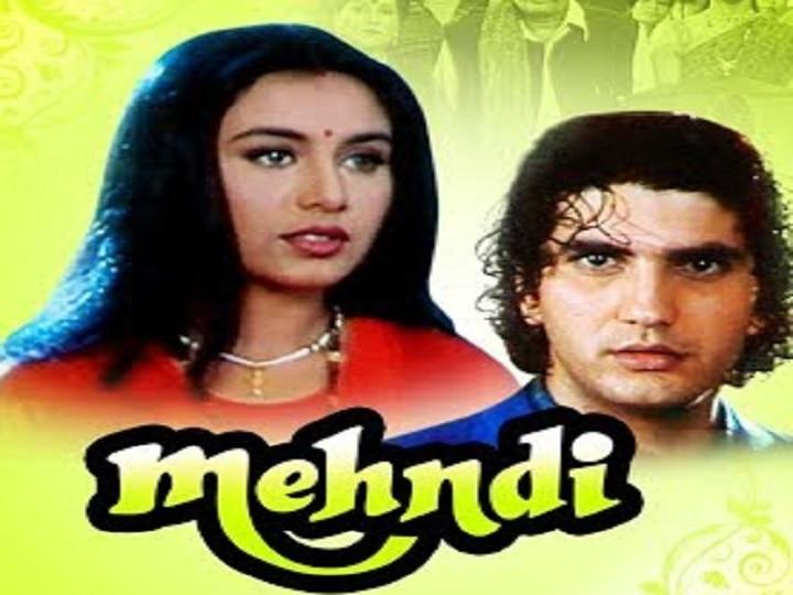 रानी मुखर्जी के साथ मेहंदी फिल्म में काम करने वाले अभिनेता फराज खान का निधन