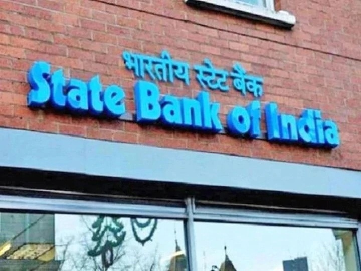 Apply Online For SBI Probationary Officer Recruitment For 2000 Vacancy Check Exam Pattern