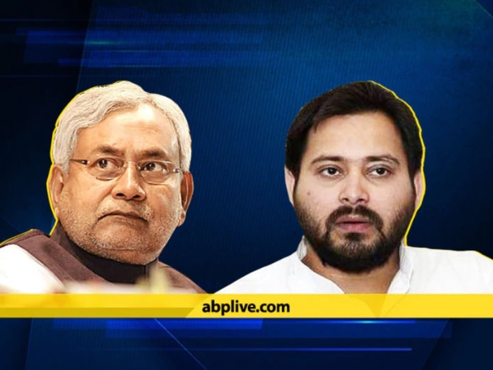 Madhubani Murder Case: मधुबनी हत्याकांड को लेकर बिहार में सियासत गर्म, सत्ता पक्ष और विपक्ष आमने-सामने