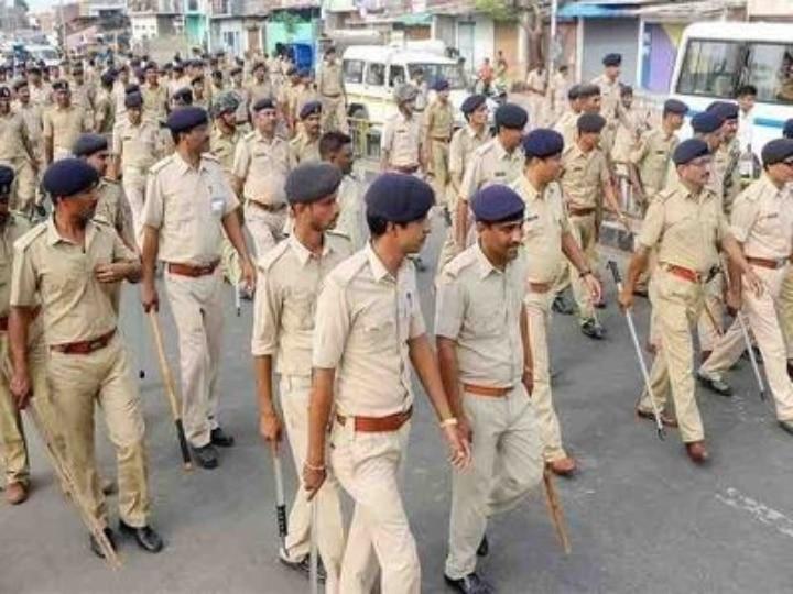 CSBC Bihar Police Constable Recruitment- Bihar Police Driver Constable Exam Date Released