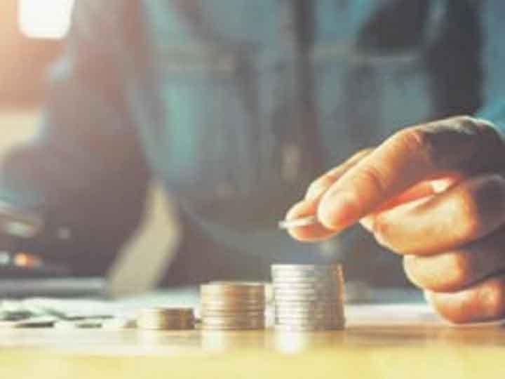 PPF Interest Rate Cut: छोटी बचत योजनाओं की ब्याज दरों में कटौती के मामले पर घिरी सरकार, जानिए वापस क्यों लेना पड़ा फैसला