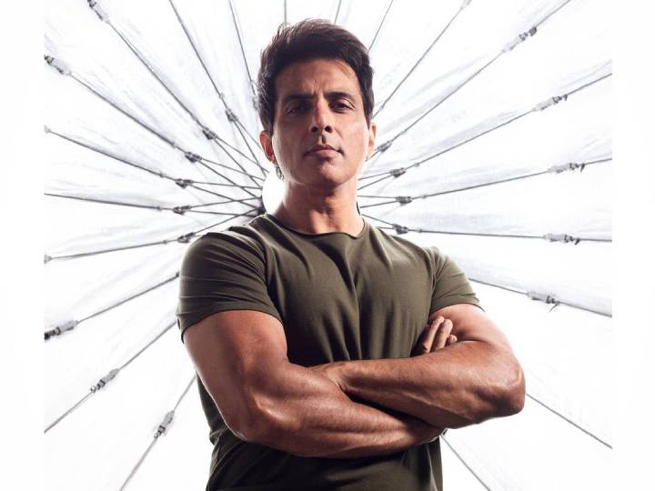 He is the star, let it shine like this: Who is Sonu Sood, how can we help everyone?